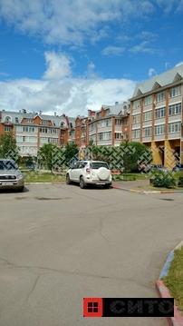 Продажа гаража, Череповец, Батюшкова Улица - Фото 4