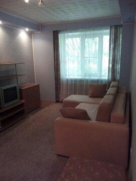 Уютная обставленная квартира с ремонтом - Фото 2