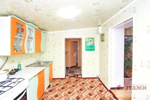Продается отличный дом - Фото 2