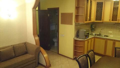 Комната недорого - Фото 1