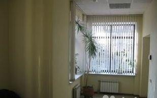 Продам, офис, 1015,0 кв.м, Нижегородский р-н, Минина улица, Продаю . - Фото 3