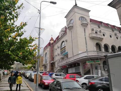 Аренда офиса, Севастополь, Ул. Суворова - Фото 2