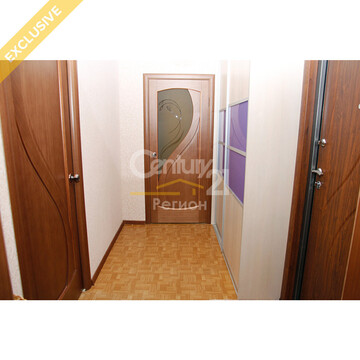 2-комнатная квартира б-р Рябиновый - Фото 5