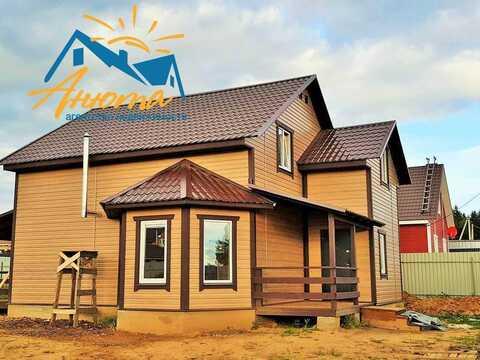 Продается готовый дом в деревне! - Фото 1