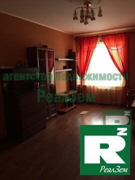 Сдаётся однокомнатная квартира 40 кв.м, г.Обнинск - Фото 1