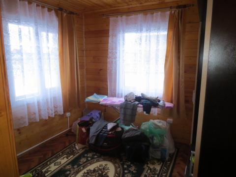 Дом в д. Дворяниново - Фото 5
