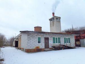 Продажа производственного помещения, Калуга, Ул. Болдина - Фото 2