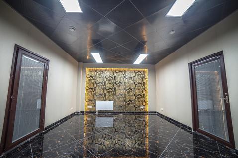 БЦ Galaxy, офис 225, 30 м2 - Фото 2