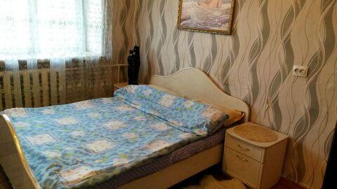 Гостинка в Зеленодольске за 6.500всё вкл - Фото 1