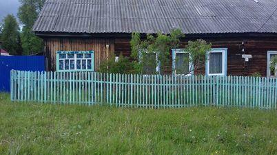Продажа квартиры, Кияик, Завьяловский район, Ул. Молодежная - Фото 1
