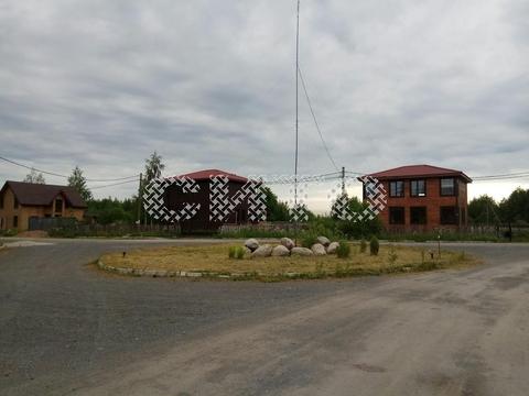 Продажа участка, Озеро, Череповецкий район - Фото 5