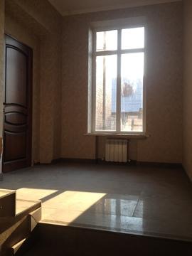 Аврора - готовое здание 1000м2 - Фото 3