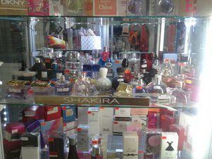 Продажа готового бизнеса, Уфа, Ул. Менделеева - Фото 2