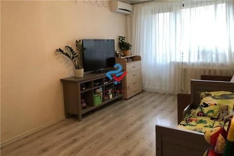 1-к квартира на Комсомольской, 28 - Фото 2