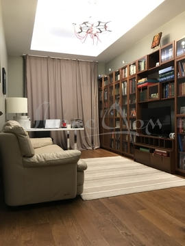 Продажа квартиры, м. Таганская, Лавров пер. - Фото 5