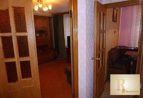 Сдается 3-х комнатная квартира 68 кв.м. по адресу г.Обнинск, пр. Ленин - Фото 5