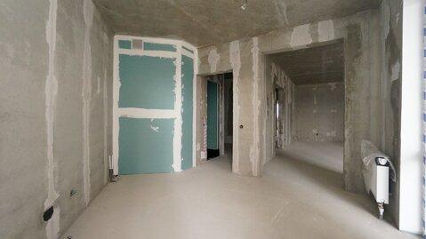 Купить квартиру в монолитно- кирпичном доме, Выбор. - Фото 4