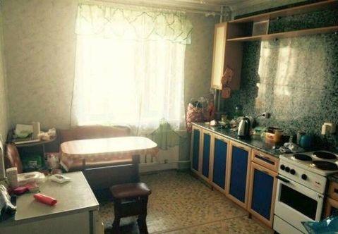 Аренда квартиры, Чита, Украинский б-р. - Фото 2