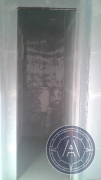 1-к квартира Михеева, 29 - Фото 5