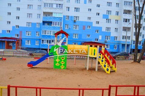 Продажа квартиры, Ижевск, Ул. Зои Космодемьянской - Фото 2