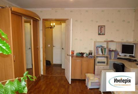 Продается отличная квартира с прекрасным видом на город - Фото 4