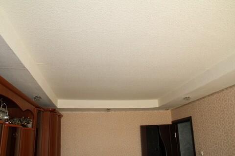 3-комнатная квартира в поселке городского типа Балакирево - Фото 3