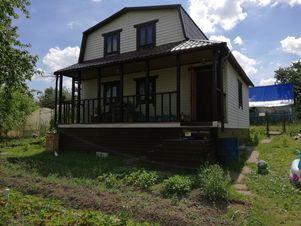 Продажа дома, Богородский район, 18-я линия - Фото 1