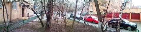 Продажа квартиры, м. Краснопресненская, Грузинская Малая - Фото 2