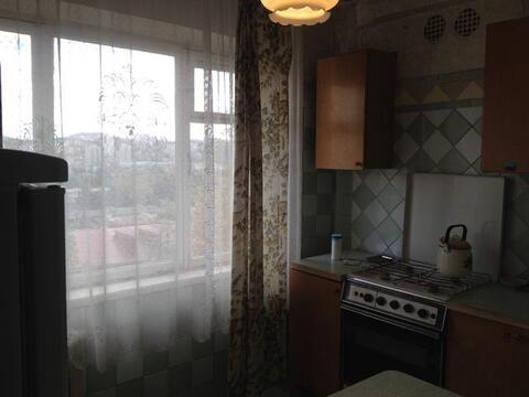 Двухкомнатная квартира в Заречном районе - Фото 1