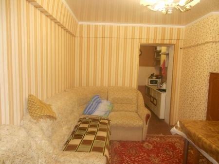 Продажа квартиры, Железноводск, Ул. Строителей - Фото 5