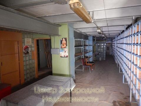 Помещение свободного назначения, Рязанский проспект Текстильщики, 376 . - Фото 1