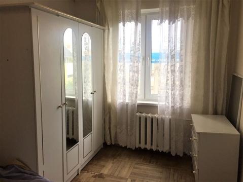 Продажа квартиры, Ялта, Ул. Ливадийская - Фото 1