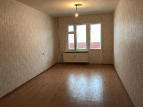 Продажа квартиры, Ижевск, Кунгурцева - Фото 1