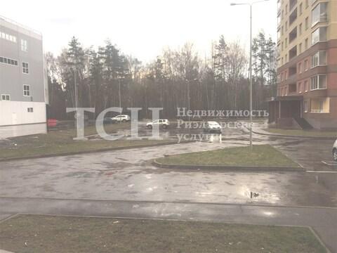 Псн, Щелково, ул Радиоцентр-5, 18к1 - Фото 5