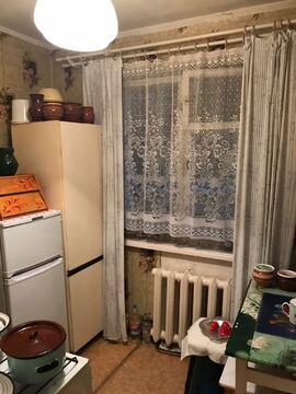Продается 2 к.кв, Гатчина, ул.К.Маркса дом 48 - Фото 4