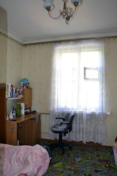 З-комн. Квартира, Подольск, пос. Львовский, Ул. Магистральная - Фото 5