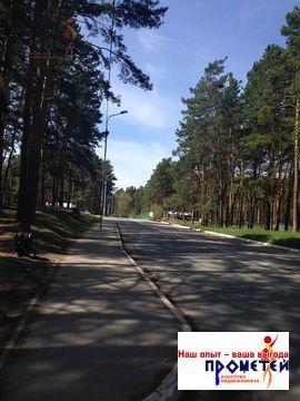 Продажа участка, Кудряшовский, Новосибирский район, Ул. Рабочая - Фото 1