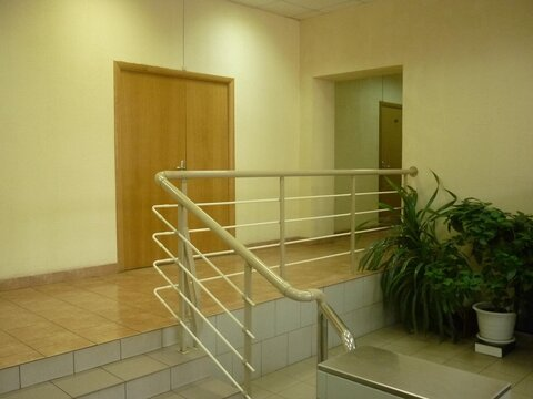Аренда офиса 30,5 кв.м, Проспект Ленина - Фото 3