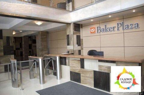 Предлагается к аренде офисное помещение 400 кв.м. 2-й этаж Бизнес - Фото 2