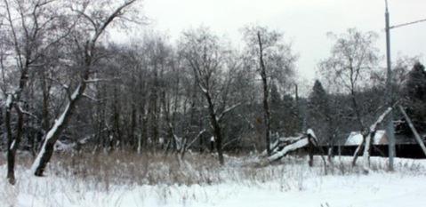 Продается участок. , Шишкин Лес п, - Фото 4