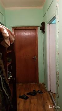 Комната 19.7 м в 3-к, 2/5 эт. - Фото 4