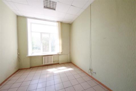 Продается офисное помещение по адресу: город Липецк, проспект Мира . - Фото 2