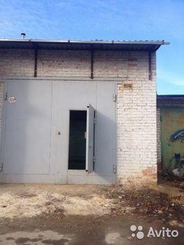 Продажа гаража, Орел, Орловский район, Наугорское ш. - Фото 2