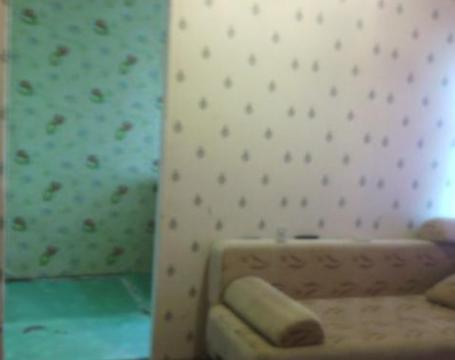 Продажа дома, Тюмень, Ул. Молодогвардейцев, Продажа домов и коттеджей в Тюмени, ID объекта - 503051097 - Фото 1
