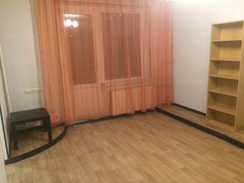Аренда 1-комнатная квартира в Очаково, ул. Озерная на длительный срок. - Фото 5