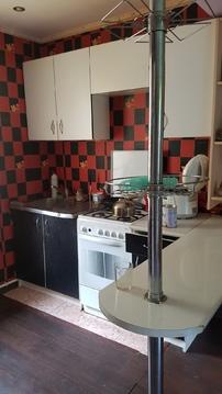 Продам или обменяю на 3 однокомнатные квартиры - Фото 2