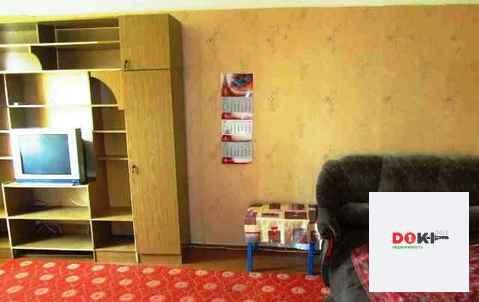 Продажа однокомнатной квартиры в городе Егорьевск 3 микрорайон - Фото 5