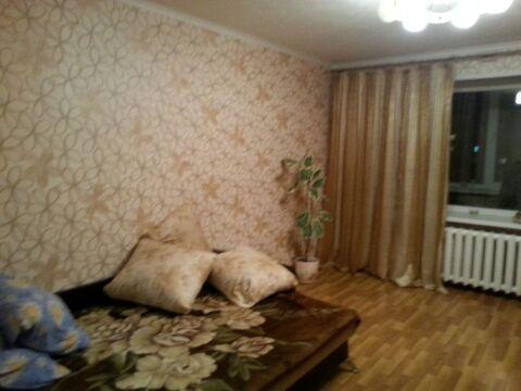 Аренда квартиры, Уфа, Ул. Ухтомского - Фото 3