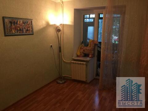 Аренда квартиры, Екатеринбург, Ул. Белинского - Фото 5