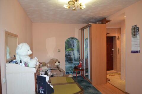 Продается двух комнатная квартира - Фото 4